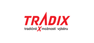 WEBSTYLE X - Reference logo TRADIX.png
