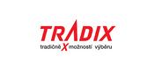 UON studio - Reference logo TRADIX.png