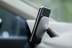 SnapTo_Car_Mount_LS_05-min.jpg
