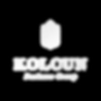 TATRY OFFICIAL - PARTNER KOLCUN Business