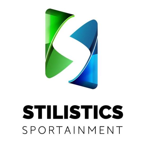 BOSWA ALLIANCE - STILISTICS