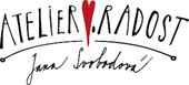 atelier_radost_logo.png
