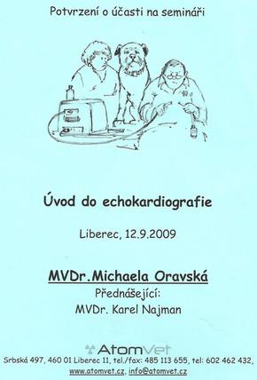 Michaela Oravska Certificate (13).jpg
