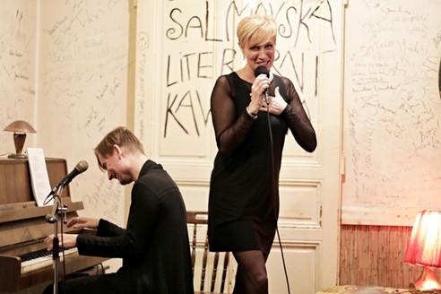 Renata Drössler SALMOVSKÁ LITERÁNÍ KAVÁRNA foto L. Hýblová (14).jpg