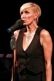 Renata Drössler(26).jpg