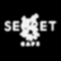 TATRY OFFICIAL - PARTNER Secret Cafe