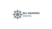 UON studio - Reference logo Bill Manning
