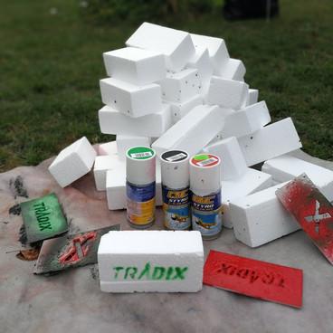 TRADIX - Maxovo Stavební sportoviště (4)