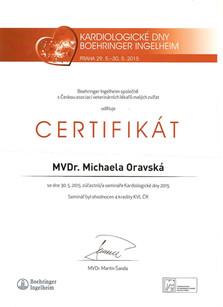 Michaela Oravska Certificate (5).jpg