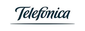 logo_telefonica.jpg