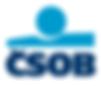 logo_csob.png