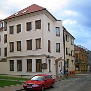 HELP Uherské Hradiště 2