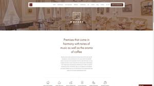 WEBSTYLE X Blog - Top coffee in Tatras
