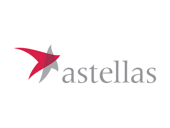 Astellas_Pharma