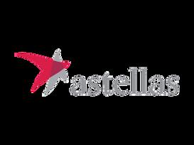 Astellas_Pharma