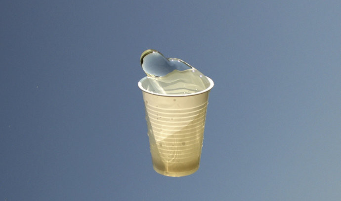 plast - obrázek zdroj E15.cz