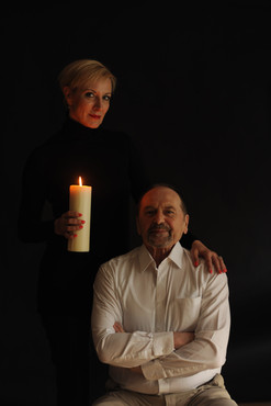 Renata Drössler MOTÝL NĚHY ULETÍ foto L. Hatašová (2).JPG
