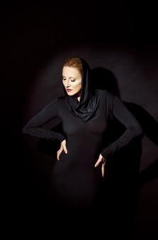 Renata Drössler foto J. Šujanský (23).jpg