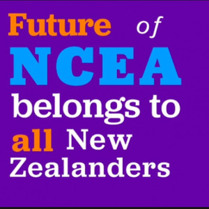 NCEA Changes Mana Orite me te Matauranga Maori