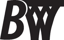 BOSWA ALLIANCE - BounceWear