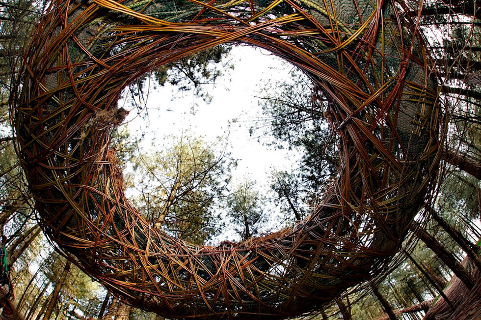 WILL BECKERS - The Willowman 06
