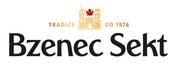 UON studio - Reference logo Bzenec Sekt.
