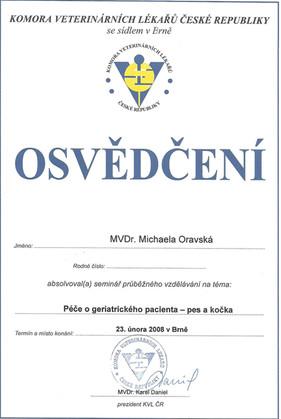 Michaela Oravska Certificate (16).jpg