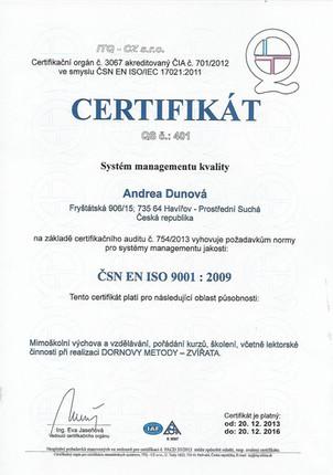 Nikola Vavrova - Certificate (6).jpg