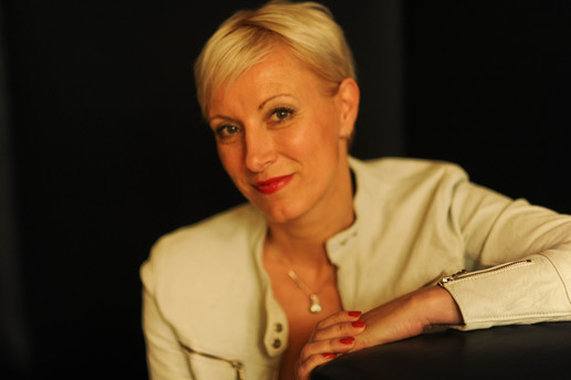 Renata Drössler(42).JPG