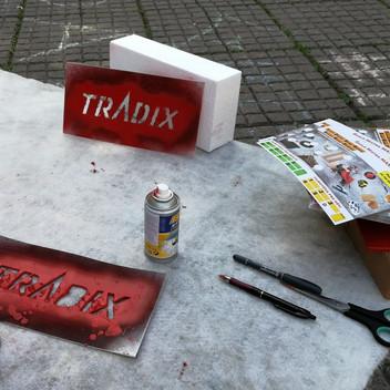 Tradix - Maxovo stavební sportoviště (15
