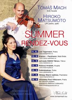 03. Tomas Mach, Hiroko Matsumoto_CZ Poster 2017_08.png