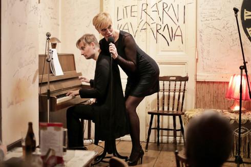 Renata Drössler SALMOVSKÁ LITERÁNÍ KAVÁRNA foto L. Hýblová (18).jpg