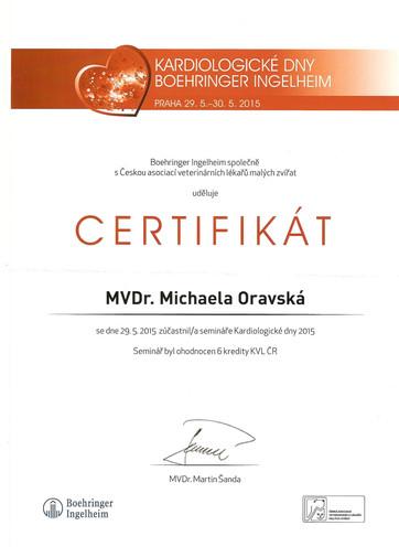 Michaela Oravska Certificate (6).jpg