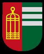 Pravý Hradec - Sponzory | Klecany.png