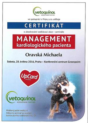 Michaela Oravska Certificate (24).jpg