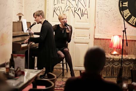 Renata Drössler SALMOVSKÁ LITERÁNÍ KAVÁRNA foto L. Hýblová (6).jpg