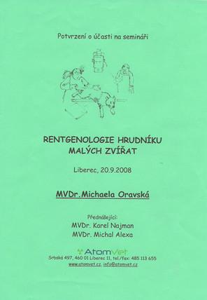 Michaela Oravska Certificate (14).jpg