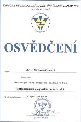 Michaela Oravska Certificate (12).jpg