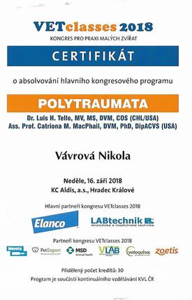 Nikola Vavrova - Certificate (5).jpg