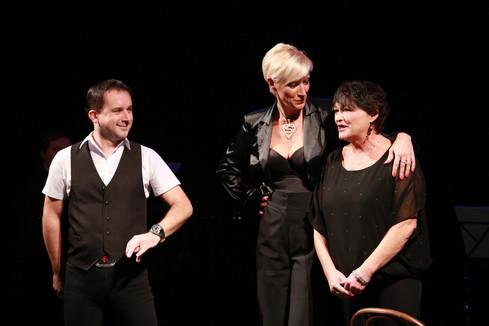 Renata Drössler, Valerie Zavadská a Jiří Zbořil(1).jpg