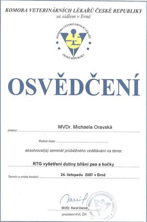 Michaela Oravska Certificate (17).jpg
