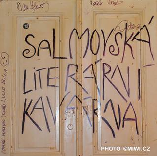 Renata Drössler SALMOVSKÁ LITERÁNÍ KAVÁRNA foto L. Hýblová (2).jpg
