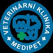 MEDIPET.png