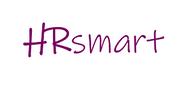 WEBSTYLE X - Reference logo HRsmart.png