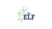 UON studio - Reference logo Dr. ELF.png