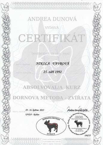 Nikola Vavrova - Certificate (7).jpg
