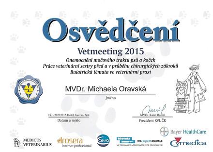 Michaela Oravska Certificate (27).jpg