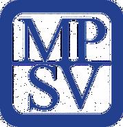 Pravý Hradec - Sponzory | MPSV.png