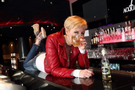 Renata Drössler(3).jpg