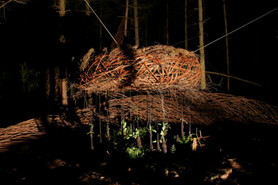 WILL BECKERS - The Willowman 36